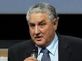 Вице-президент ФИФА: «РФС и правительство России должны принять меры, чтобы искоренить расизм на стадионах»