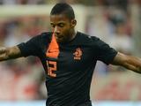 Ленс попал в предварительный список сборной Нидерландов
