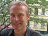 «Фрайбург» уволил главного тренера
