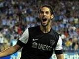 «Ювентус» поспорит с «Барселоной» за Иско и Льоренте