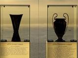 УЕФА утвердил предоставление места в ЛЧ победителю Лиги Европы