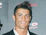 Криштиану Роналду: «Реал» мог выиграть и крупнее»
