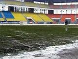 """Таврия"" требует от ""Арсенала"" компенсации затрат"
