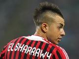 «Милан» не отпустил Эль-Шаарави в «Наполи»