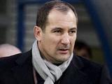 Главный тренер сборной Хорватии подал в отставку