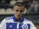 Дмитрий КОРКИШКО: «Для победы не хватило второго мяча»