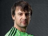 Александр ШОВКОВСКИЙ: «Сабо научил меня отличать эмоции от информации»