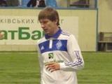 Андрей Варанков переходит в «Тимишоару»?