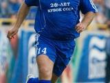 Александр Червоный: «Был уверен, что «Динамо» обыграет «Карпаты»