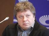 Александр Заваров: «Это не динамовская игра»