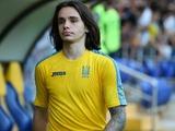 Николай Шапаренко: «Реал» — любимый клуб, но после «Динамо»