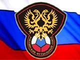 Газзаев и Непомнящий «открестились» от тренерского мостика в сборной России