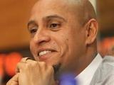 Роберто Карлос хочет видеть в «Сивасспоре» бывших партнеров по «Анжи»