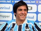 Фанаты Бертольо собирают деньги для «Динамо»