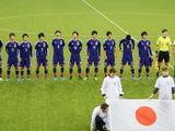В финале Мемориала Гранаткина Япония разгромила Россию
