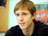 «Металлист» поборется с «Ильичевцем» за Ищенко