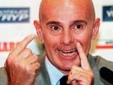 Сакки: «Милан» преследует одна неудача за другой»