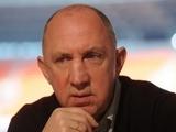 Александр Сопко: «Мне бы сейчас не хотелось оказаться на месте президента «Динамо»