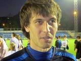 Дмитрий Безотосный: «К финалу будем готовиться как к последнему бою»