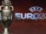 В декабре УЕФА обсудит возможность проведения Евро-2020 в нескольких странах Европы