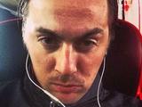 Милевского ждут в Венгрии вместе с игроками «Стали» и «Десны»