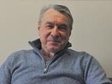 Владимир ОНИЩЕНКО: «Теперь я могу ответить на ваш вопрос», — сказал Лобановский и поднял Кубок»