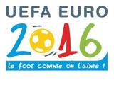Платини предложил изменить формат отборочного турнира Евро