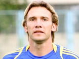 Андрей ШЕВЧЕНКО: «Этот матч больше, чем просто важный»