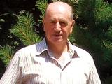 Мирослав Ступар: «Судья должен был давать пенальти за фол на Беланде»