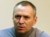 Александр Головко: «По вопросу состава молодежной сборной в ноябре на меня никто не выходил»