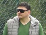 Александр Бойцан: «Премьер-лига нам отказала. Думаю, завтра вылетим в Киев»