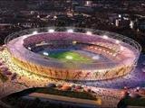 «Вест Хэм» арендует Олимпийский стадион на 99 лет