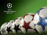 Лига чемпионов-2009/10 принесёт доход в размере $1,55 млрд