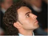 Роман Бабаев: «Чемпионат СНГ — очень интересная но непростая идея»