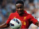 Игрока «Ливерпуля» судят за нападение на женщину