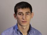 Тарас Степаненко: «Была большая вероятность, что я перейду в «Динамо»