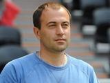 Геннадий Зубов: «У Реброва отличные шансы остаться у руля «Динамо»