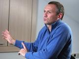 Александр ГОЛОВКО: «В футболе побеждает та команда, которая забивает на один мяч больше»