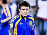 Артем Федецкий: «Нужно наладить командную игру»