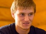 Александ Гладкий: «Последние два года – одна сплошная ошибка»