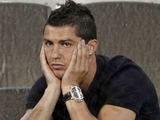 «Монако» предлагал Криштиану Роналду 20 миллионов евро в год