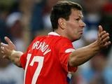Зырянов уверен, что в российском футболе существует проблема расизма