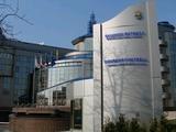 Вопросы к ФФУ и УПЛ по Крыму