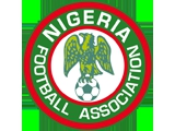У чиновников Федерации футбола Нигерии изъяли паспорта