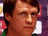 Олег Кононов: «Нам предстоит самый главный матч»