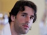 «Валенсия» отказалась подписывать ван Нистелроя