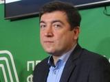 Сергей МАКАРОВ: «Взносы за участие в соревнованиях уменьшены до исторического минимума»