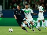 «Волков» бояться — в Лиге чемпионов не играть