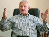 Вячеслав Колосков: «Зенит» сильнее «Шахтера»