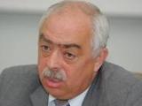 Сергей Стороженко называет Конгресс ФФУ «несостоявшимся»